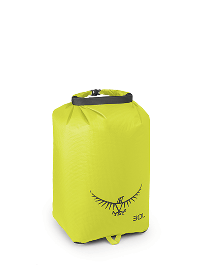 Osprey-Ultralight Dry Sack 30L