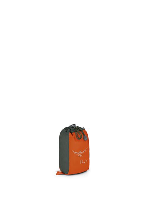 Osprey-Ultralight Stretch Mesh Sack 1