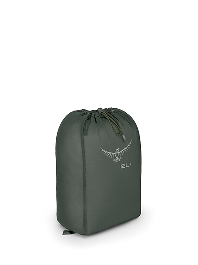 Osprey-Ultralight Stretch Mesh Sack 12