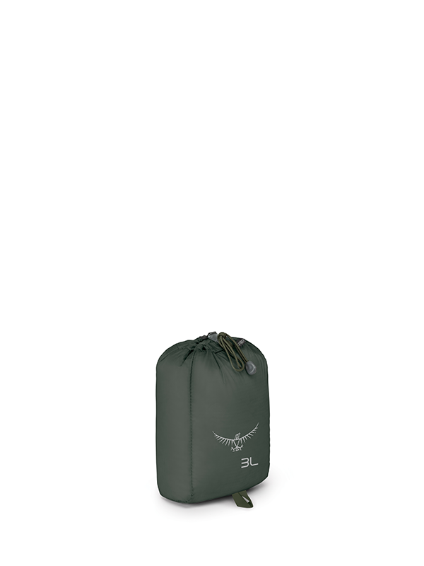 Osprey-Ultralight Stuff Sack 3
