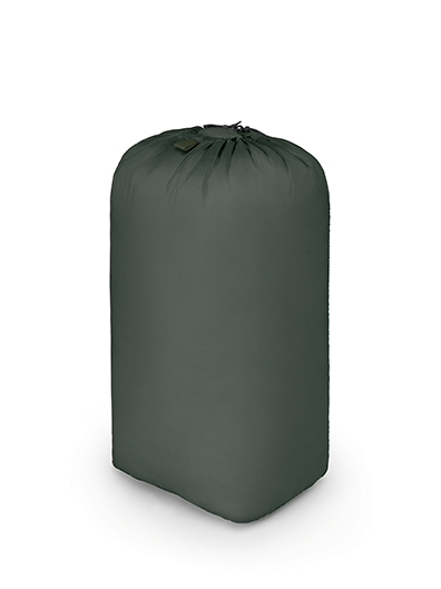 Osprey-Ultralight Stuff Sack 30