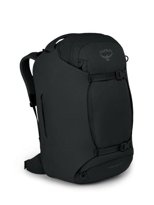 Osprey-Porter 65