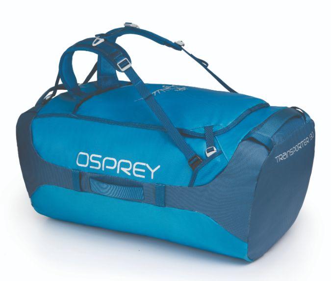 Osprey-Transporter 130