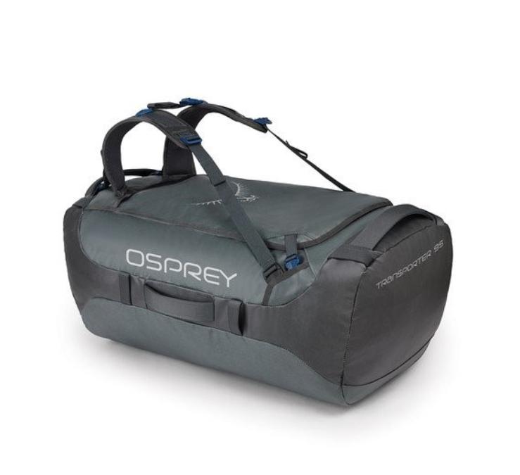 Osprey-Transporter 95