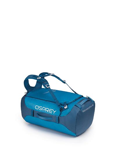Osprey-Transporter 65