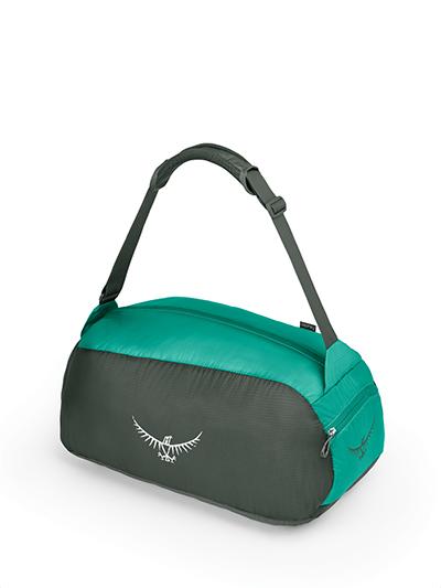 Osprey-UL Stuff Duffel