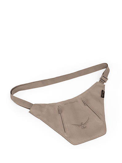 Osprey-Stealth Bandolier Wallet