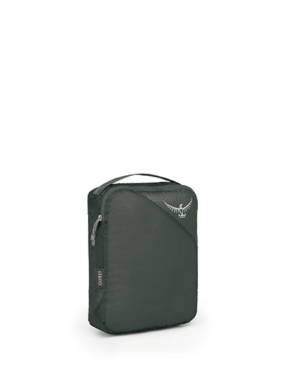 Osprey-UL Packing Cube Medium