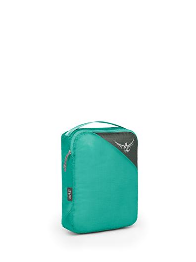 Osprey-UL Packing Cube Medium