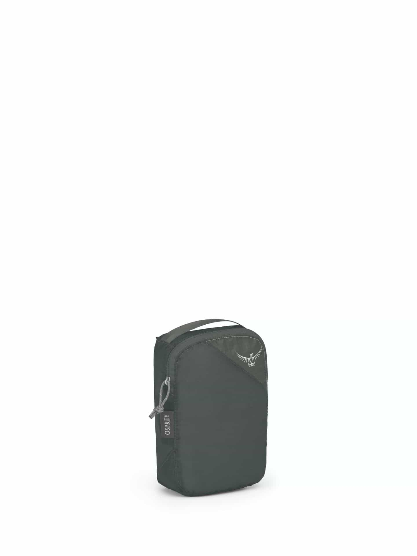 Osprey-UL Packing Cube Small