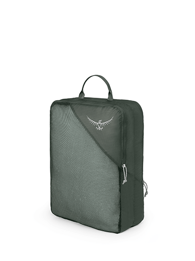 Osprey-UL Double Sided Cube Large