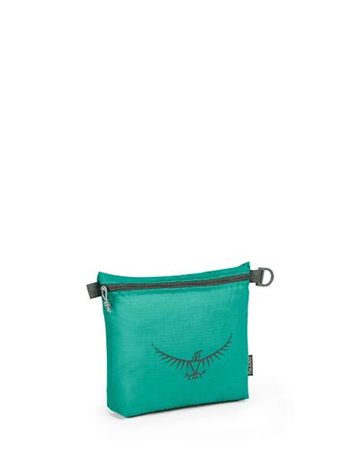 Osprey-UL Zipper Sack Medium