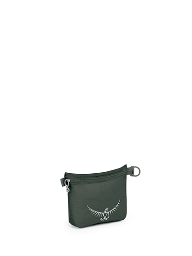 Osprey-UL Zipper Sack Small