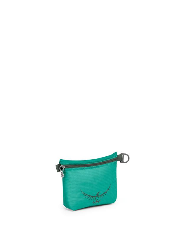 Osprey-UL Zipper Sack Small