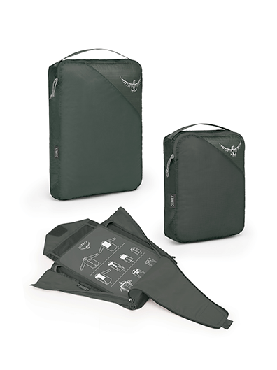 Osprey-UL Travel Set