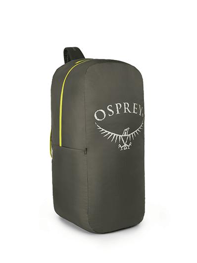 Osprey-Airporter Medium