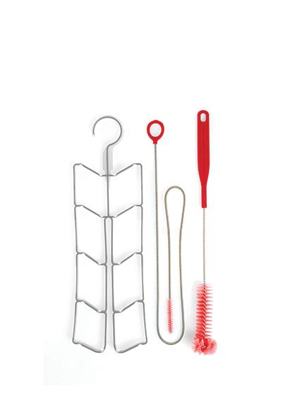 Osprey-Hydraulics Cleaning Kit