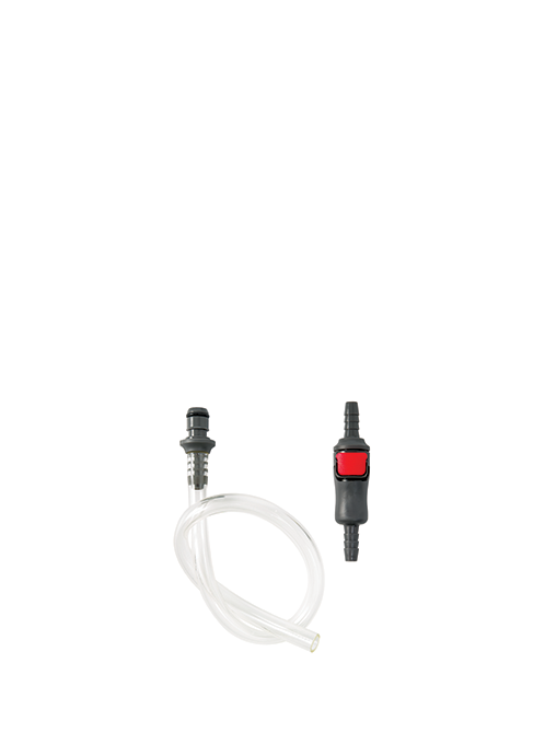 Osprey-Hydraulics Quick Connect Kit