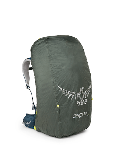 Osprey-Ultralight Raincover Medium