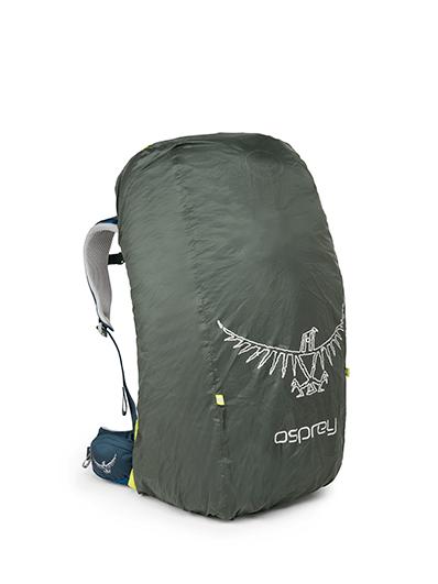 Osprey-Ultralight Raincover Medium