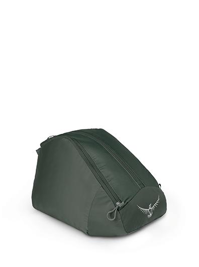 Osprey-UL Boot Cube