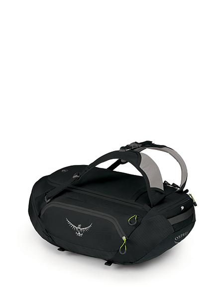 Osprey-TrailKit Duffel