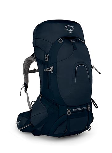 Osprey-Atmos AG 65 - Men's