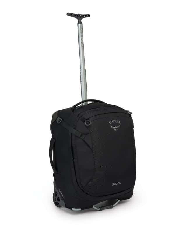 Osprey-Ozone Wheeled Global Carry-On 38L/19.5
