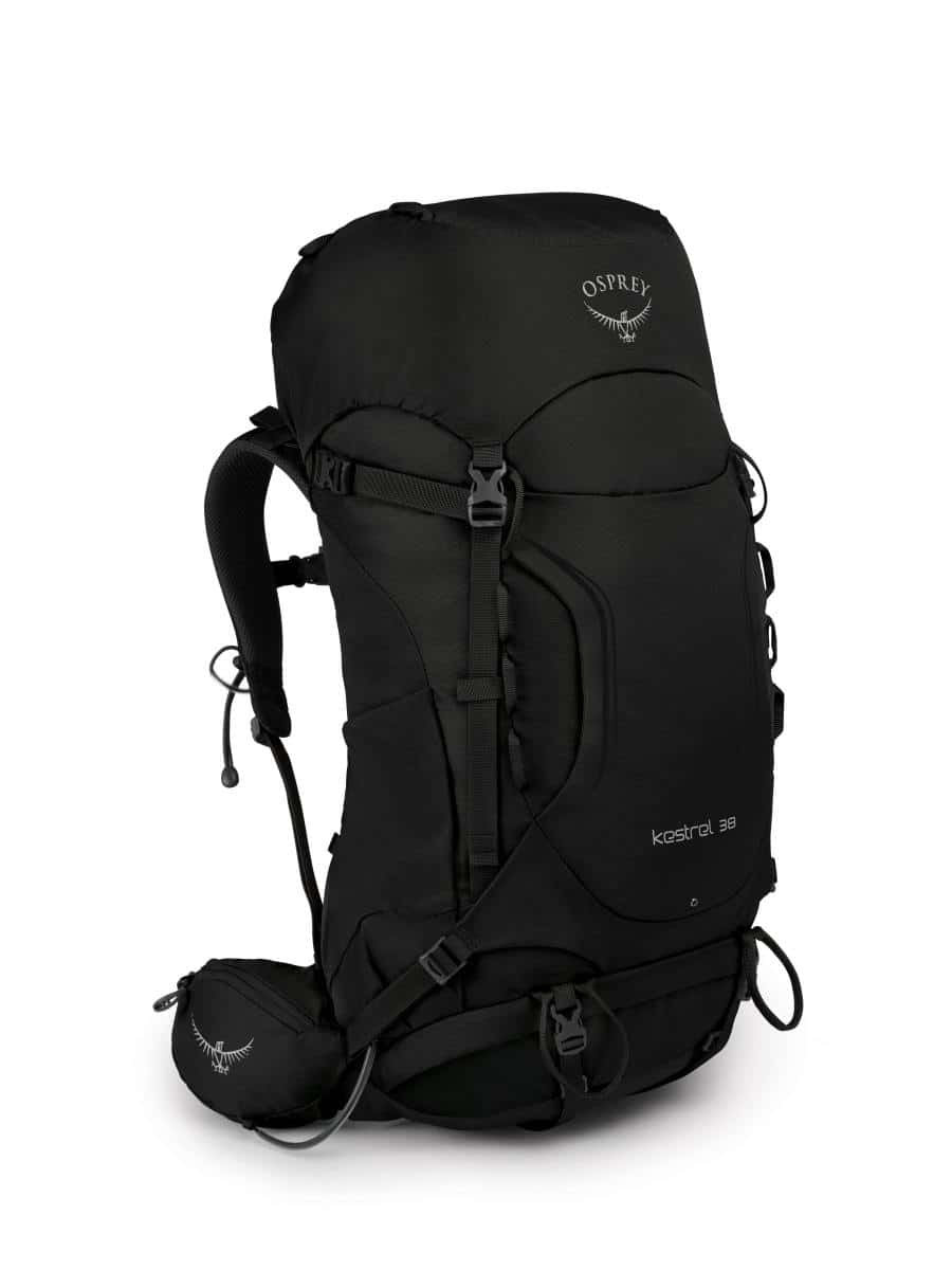 Osprey-Kestrel 38 - Men's