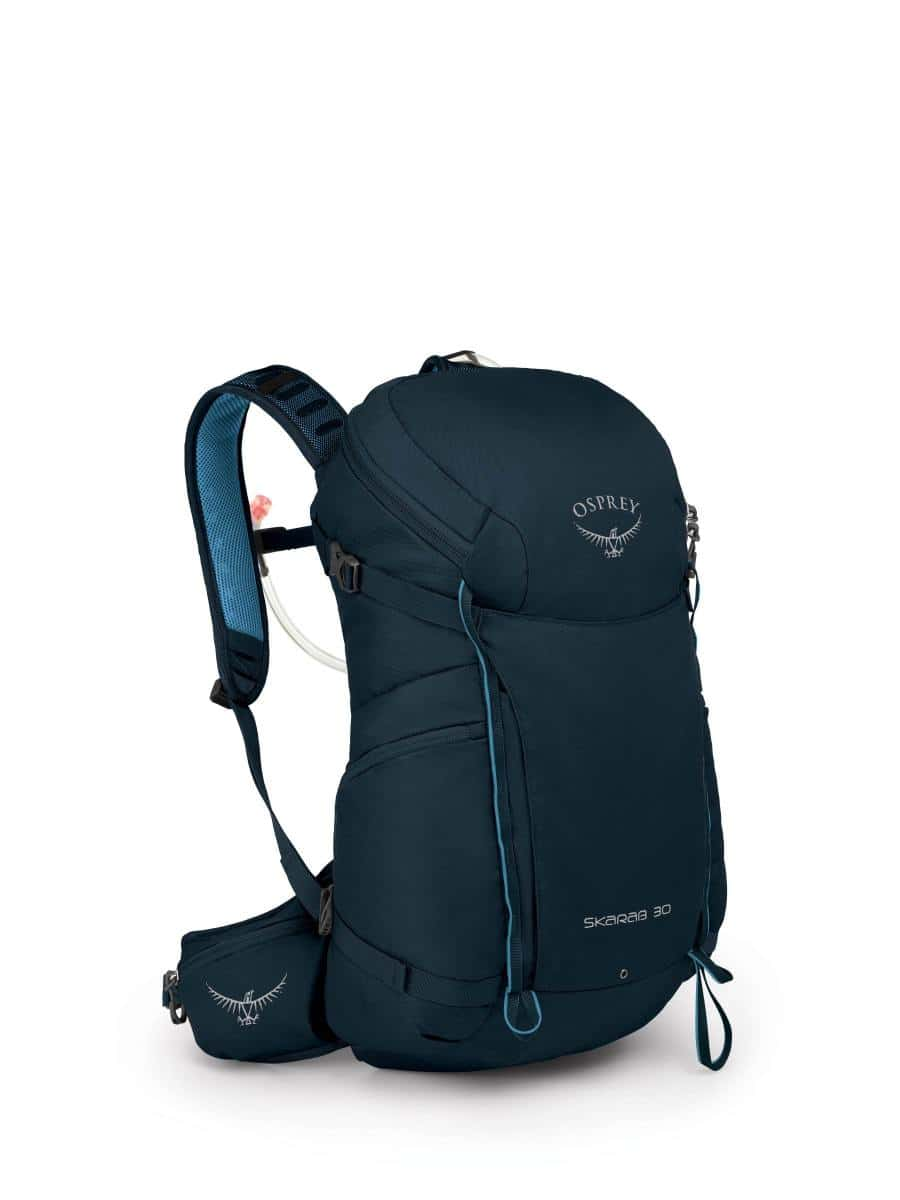 Osprey-Skarab 30 - Men's