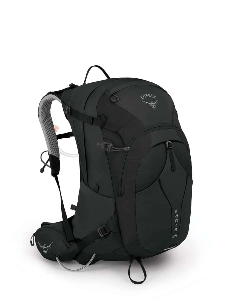 Osprey-Manta 34 - Men's