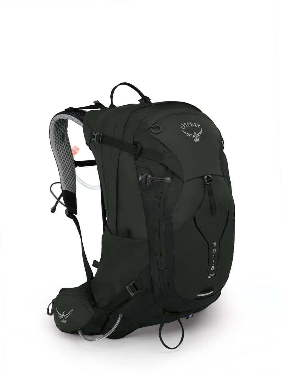Osprey-Manta 24 - Men's