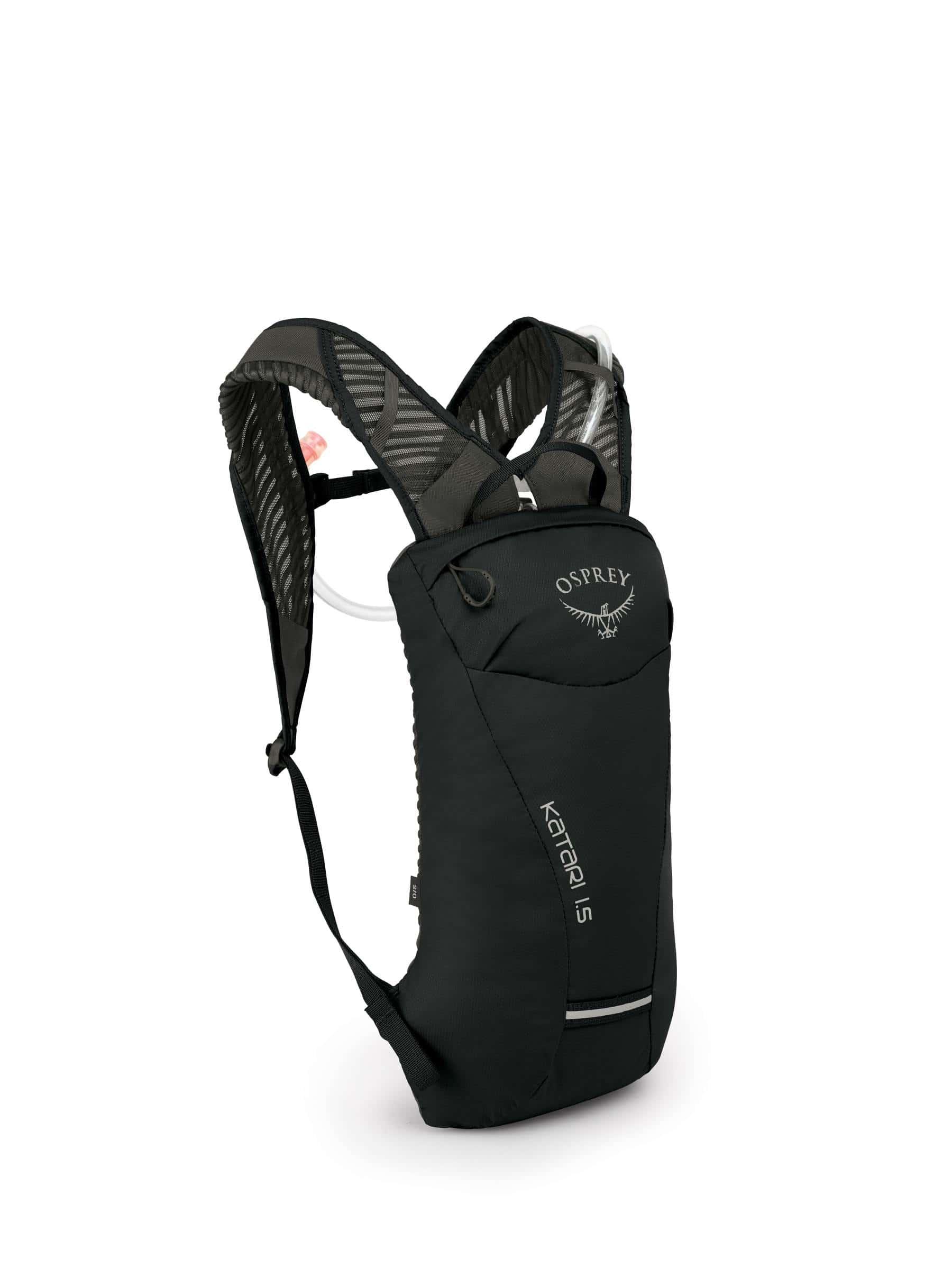 Osprey-Katari 1.5 - Men's