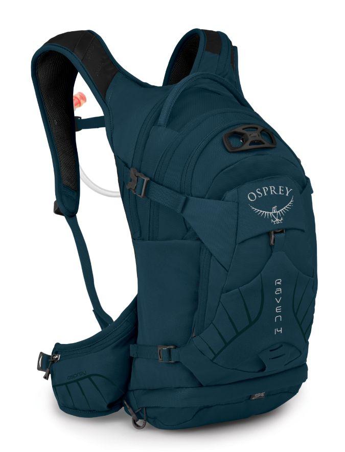 Osprey-Raven 14 - Women's