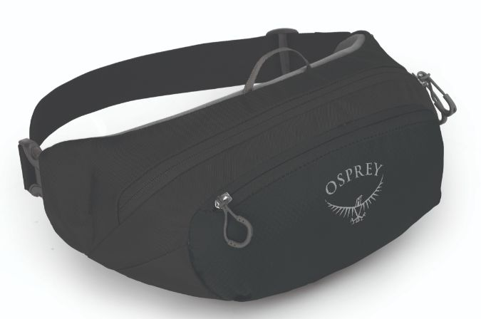 Osprey-Daylite Waist
