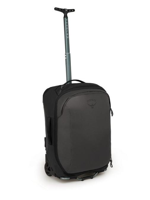 Osprey-Transporter Wheeled Carry-On