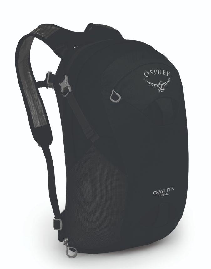 Osprey-Daylite Travel