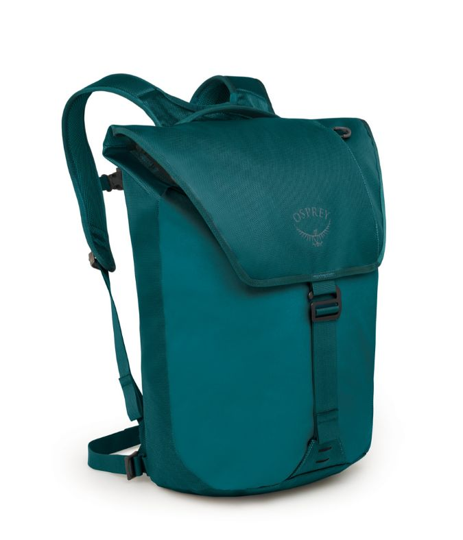 Osprey-Transporter Flap Pack