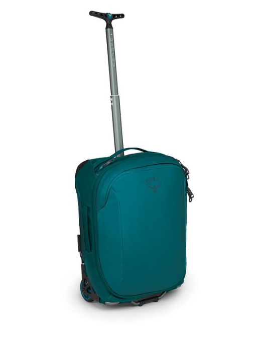 Osprey-Transporter Wheeled Global Carry-On