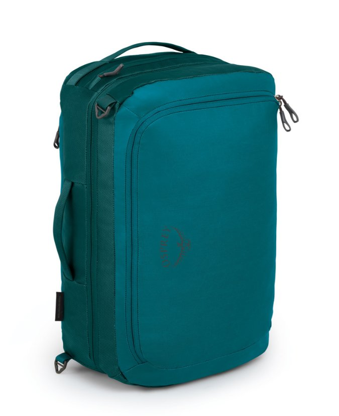 Osprey-Transporter Global Carry-On