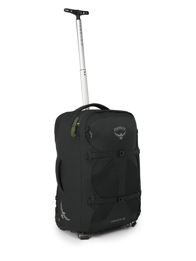 Osprey-Farpoint Wheeled Travel Pack 36