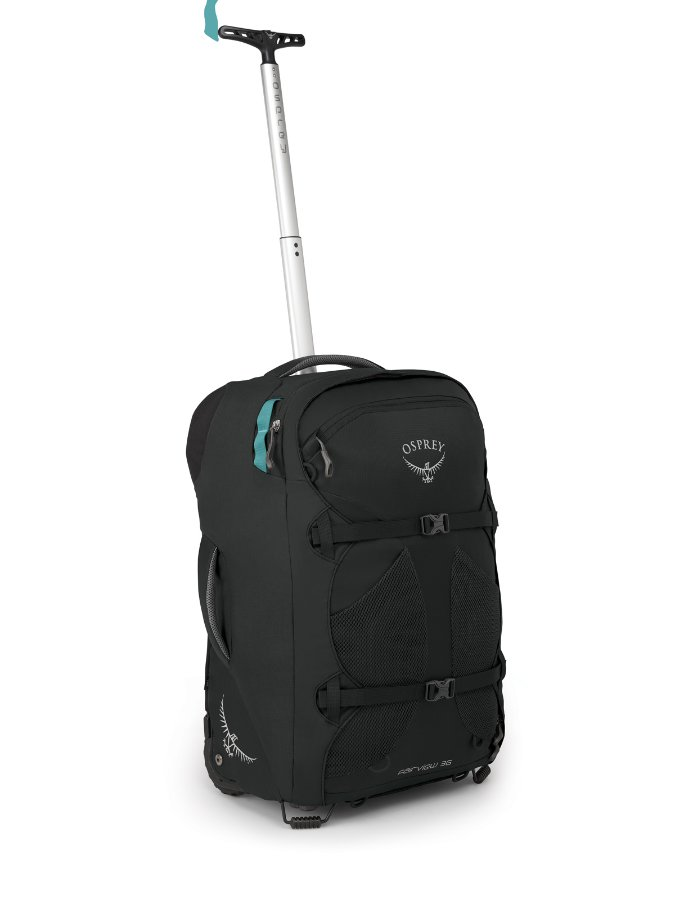Osprey-Fairview Wheeled Travel Pack 36