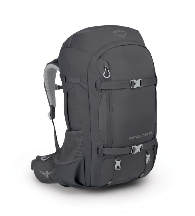 Osprey-Fairview Trek Travel Pack 50