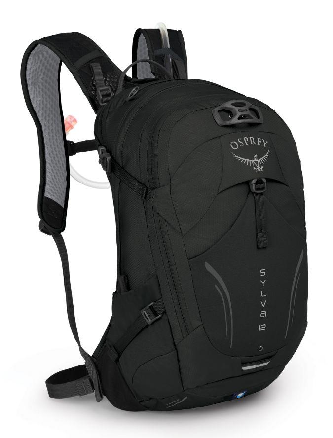 Osprey-Sylva 12 - Women's