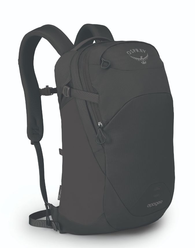 Osprey-Apogee - Men's
