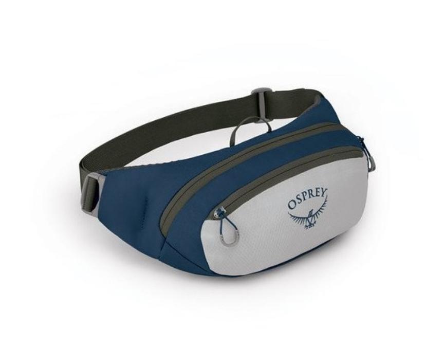 Osprey-Daylite Waist Pack