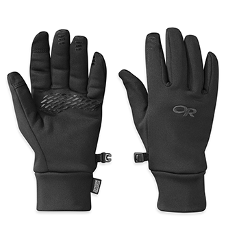 Outdoor Research-PL 400 Sensor Gloves - Women's