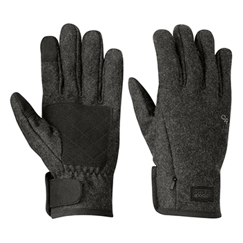 Outdoor Research-Turnpoint Sensor Gloves - Men's