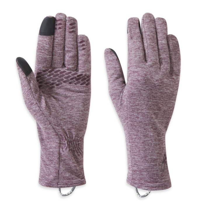Outdoor Research-Melody Sensor Gloves - Women's