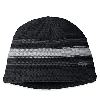 Outdoor Research-Spitsbergen Hat - Men's